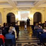 Serge Bromberg, conférence