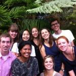 SBC en Nouvelle Calédonie