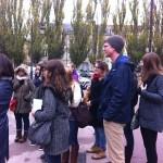En visite à Reims