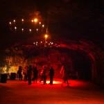 Caves Mumm