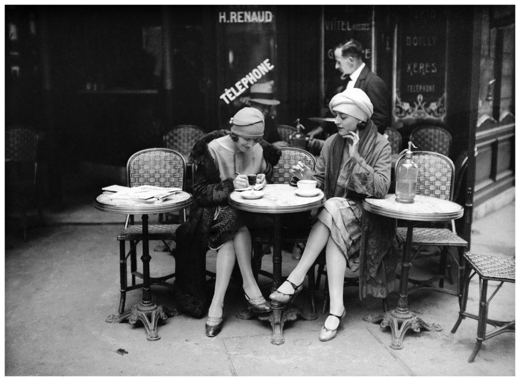 maurice-louis-branger-terrasse-de-cafc3a9-paris-1925