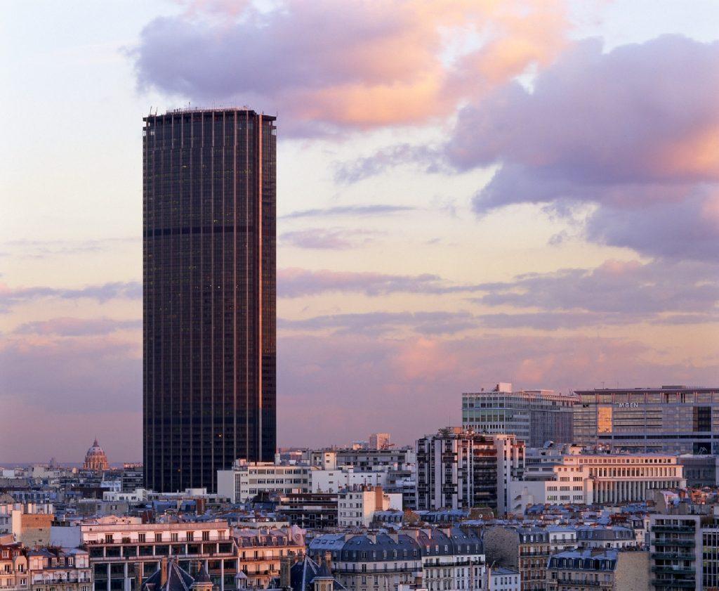 la-tour-montparnasse-paris